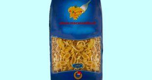 بازار فروش عمده ماکارونی ارزان قیمت 500 گرمی